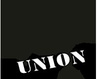 TOP UNION Logo